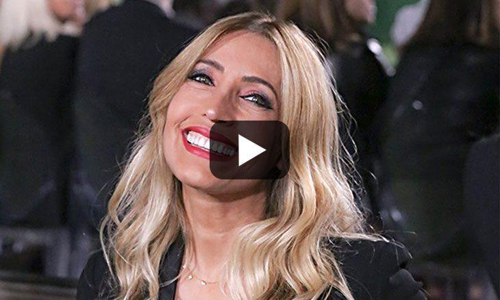 Entrevista - Cláudia Jacques