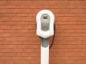 Híbridos e Elétricos: Porque não?