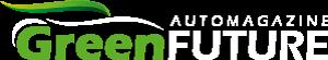 Green Future-AutoMagazine
