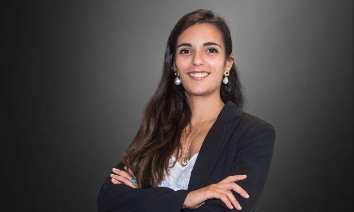 Entrevista Diana Barbosa_BYD