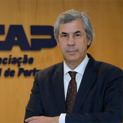 Artigo de opinião - Helder Pedro (ACAP)