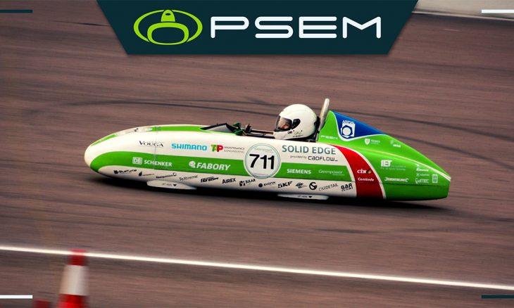 Rubrica sub23 - PSEM