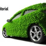 Editorial-Um mês de Green Future-AutoMagazine