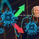 Marc Amblard - O Novo Futuro da Mobilidade