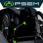 Sistema da Direção - Artigo PSEM