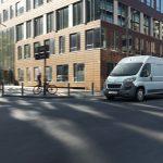 Novo Peugeot E-Boxer