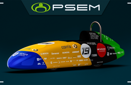 X. Assembly Final - PSEM