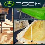 PSEM - Produção da Carroçaria