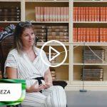 Voz ao Utilizador com Lourdes Beleza - Parte 2