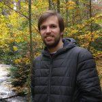 Entrevista com João Rocha, Engenheiro de Condução Autónoma na NEVS