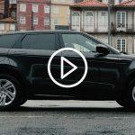Minuto AutoMagazine - Range Rover Evoque