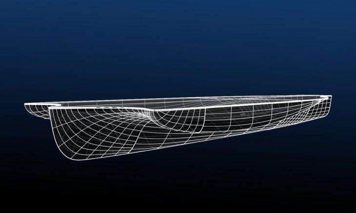 III. Artigo do Técnico Solar Boat