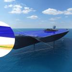 V.Sistemas Mecânicos do SR03 - Técnico Solar Boat