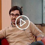 Voz ao Utilizador - Luís Castelo (Parte II)