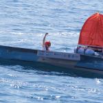 X. Monaco Solar & Energy Boat Challenge - A competição!