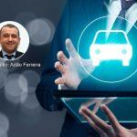 Definindo a mobilidade de amanhã - Adão Ferreira