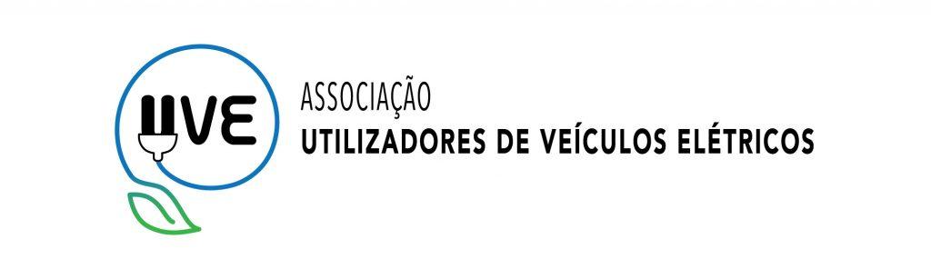 Logotipo UVE