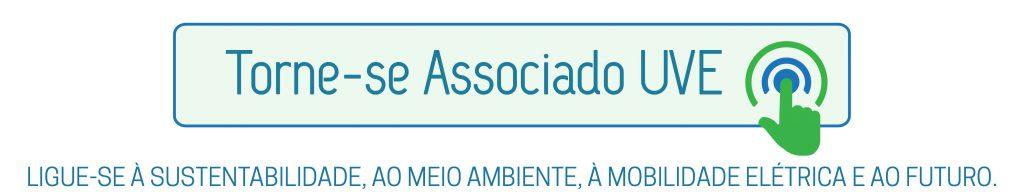Associado UVE