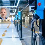 A mobilidade elétrica e o futuro da mobilidade sustentável