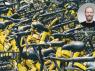 Financiamento, Cidade e Mobilidade - Stefan Carsten