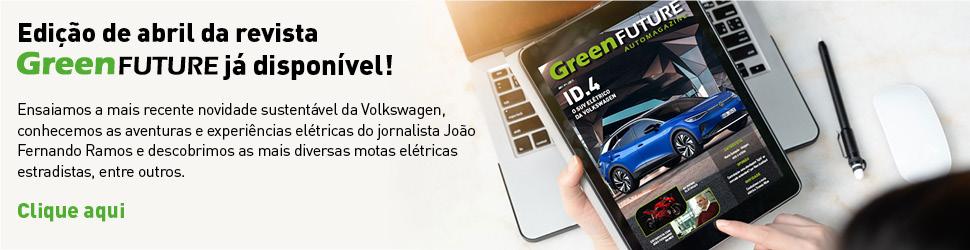 4ª Edição Revista Folheável