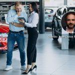 Os 7 principais erros do vendedor de Automóveis
