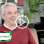 Voz ao Utilizador: João Fernando Ramos (Parte I)