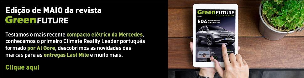 Billboard_Maio
