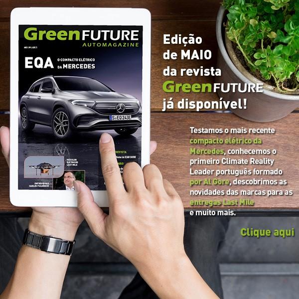 Popup- Revista Maio