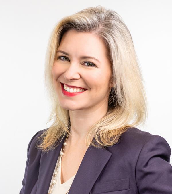 Entrevista Erika Myers