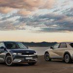 Novo Hyundai IONIQ 5 já disponível em Portugal