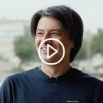 Voz ao Utilizador: Manuel Reis (Parte I)