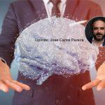 Como vender automóveis com Ciência e não com 'achismo'! - José Carlos Pereira