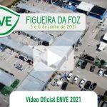 Vídeo Oficial do ENVE 2021 – Figueira da Foz