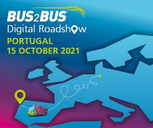 Bus2Bus Mrec