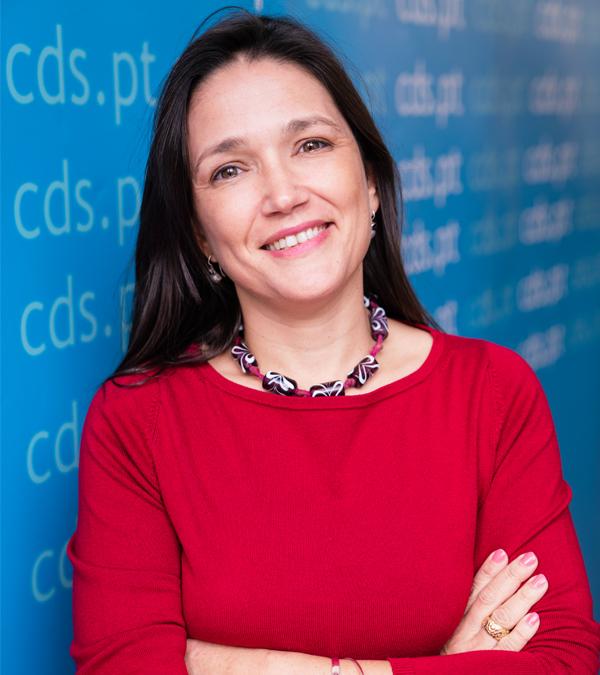 Entrevista Cecília Anacoreta